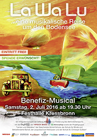 Plakat final Bodensee icon